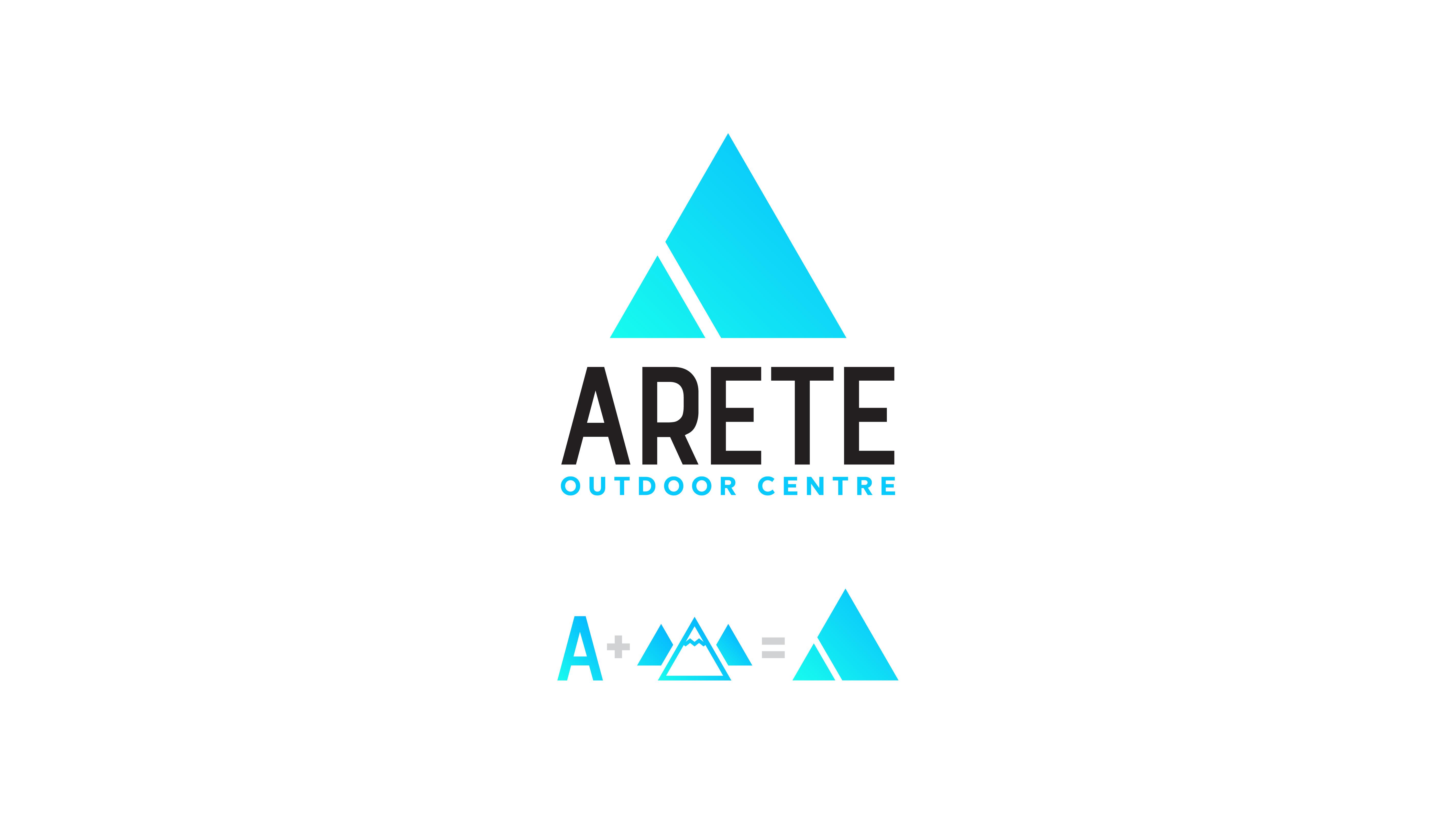 Arete breakdown-01
