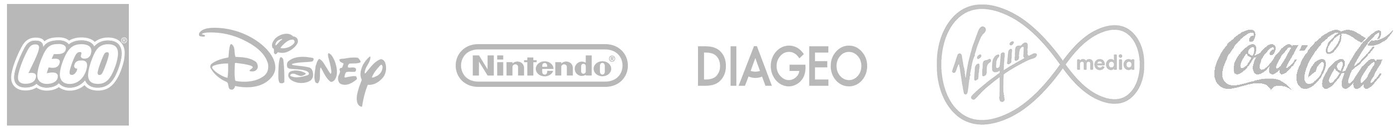 Client-Logos_RB