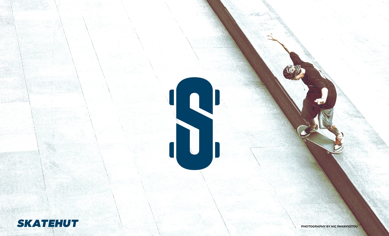 Skatehut_banner