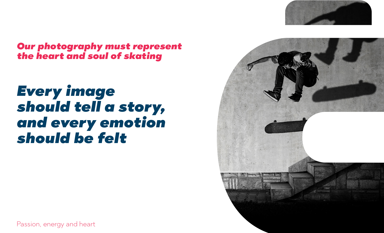 Skatehut_imagery-1