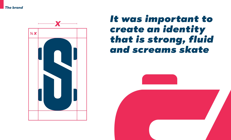 Skatehut_logo