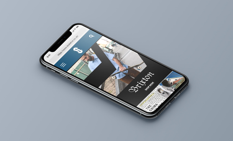Skatehut_mobile-1