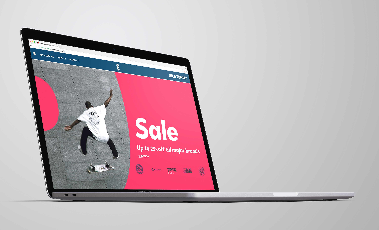 Skatehut_web