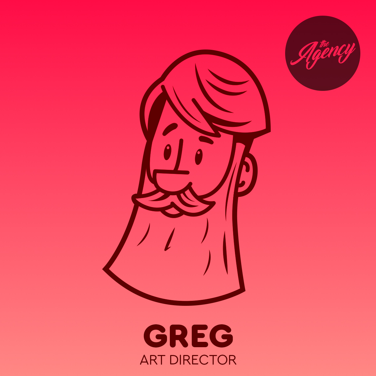 Agency-Instagram-profiles_Greg