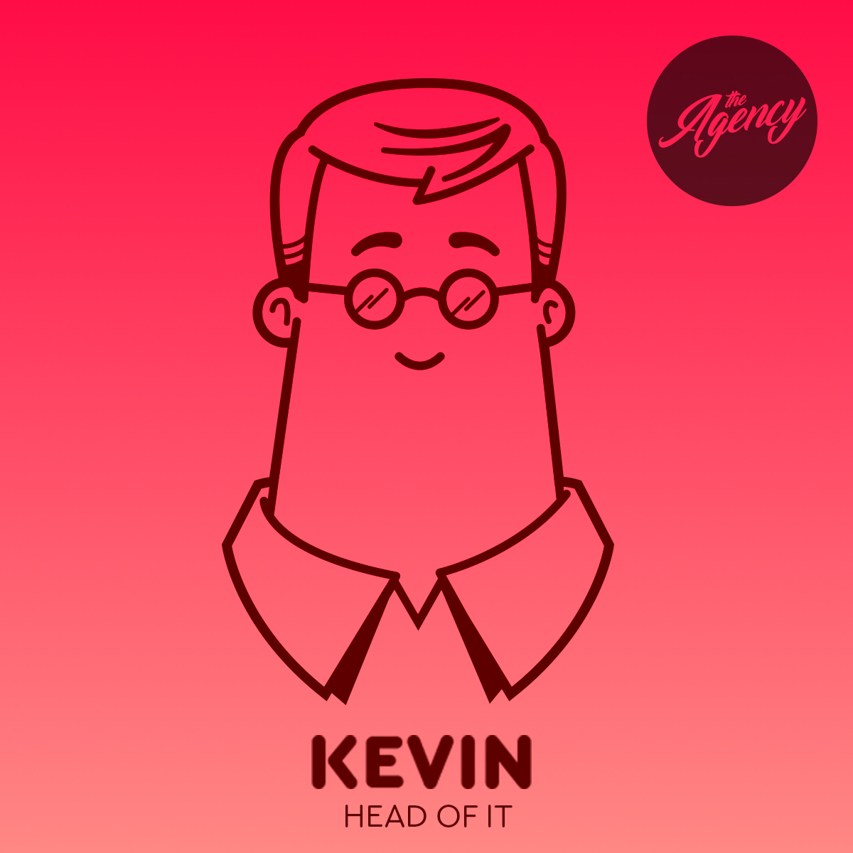 Agency-Instagram-profiles_Kev