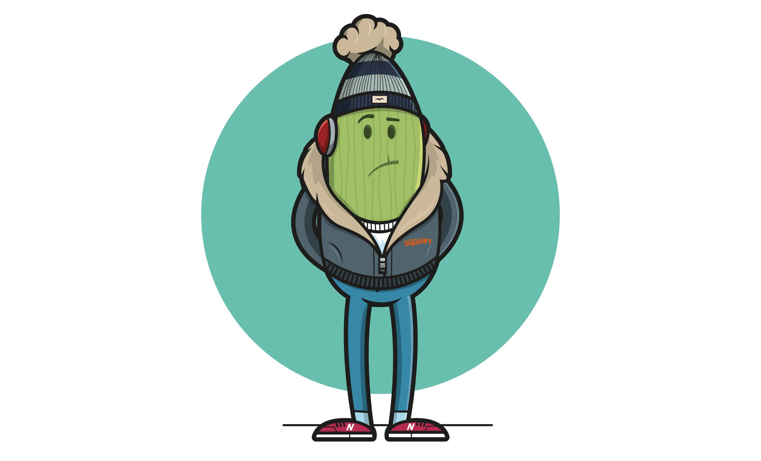 Illustration_pickle