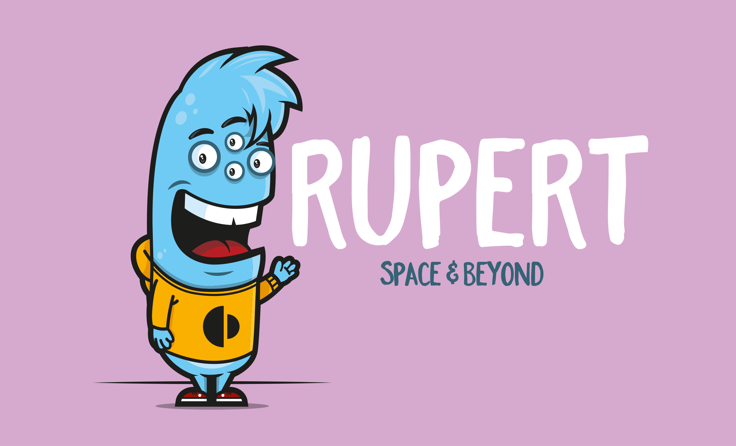 Illustration_rupert
