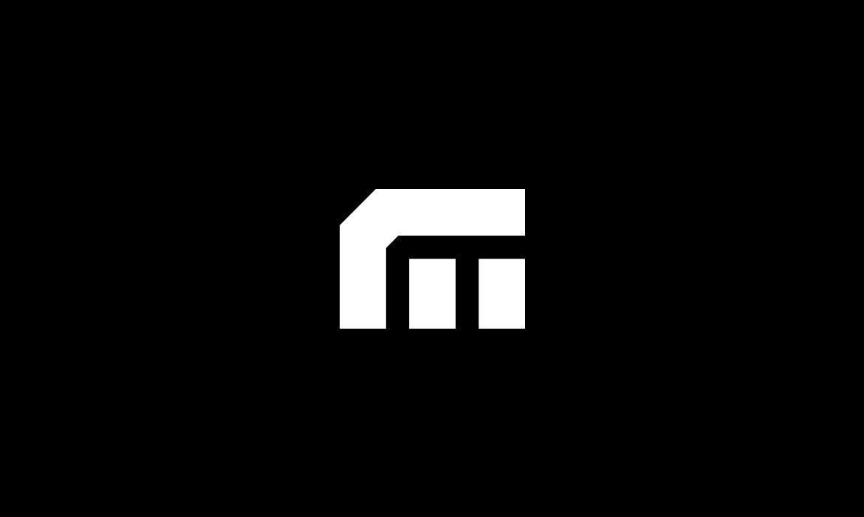 M&C7 Identity