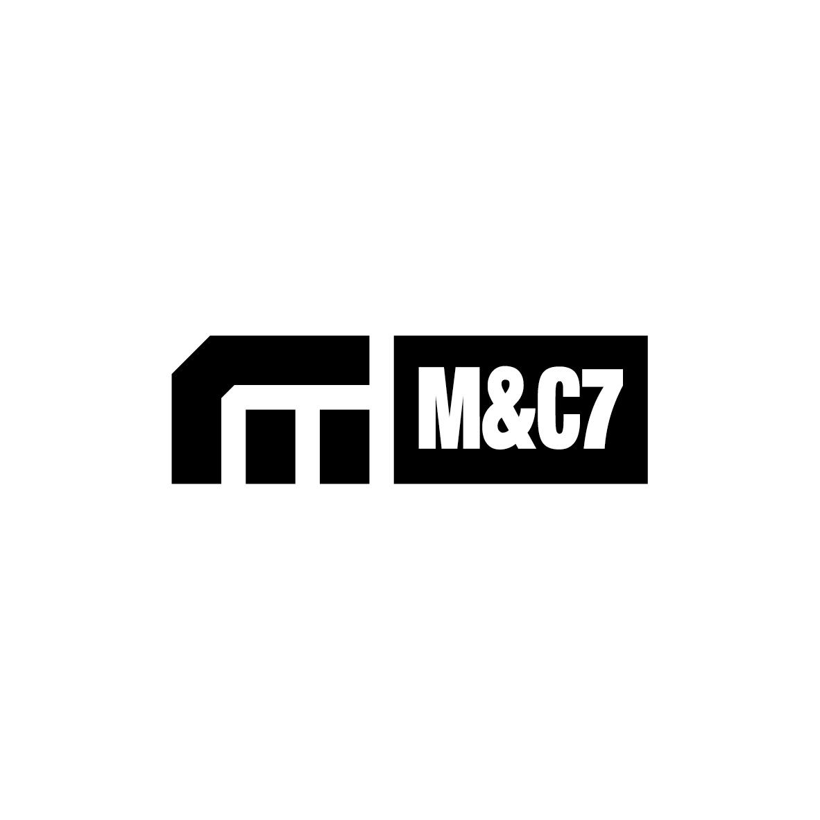 M&C7_Square-01