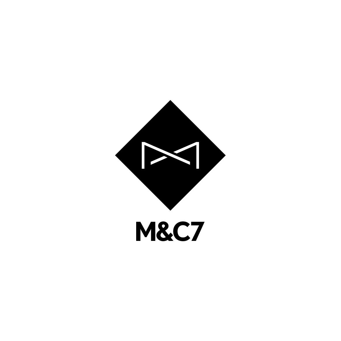 M&C7_Square-03