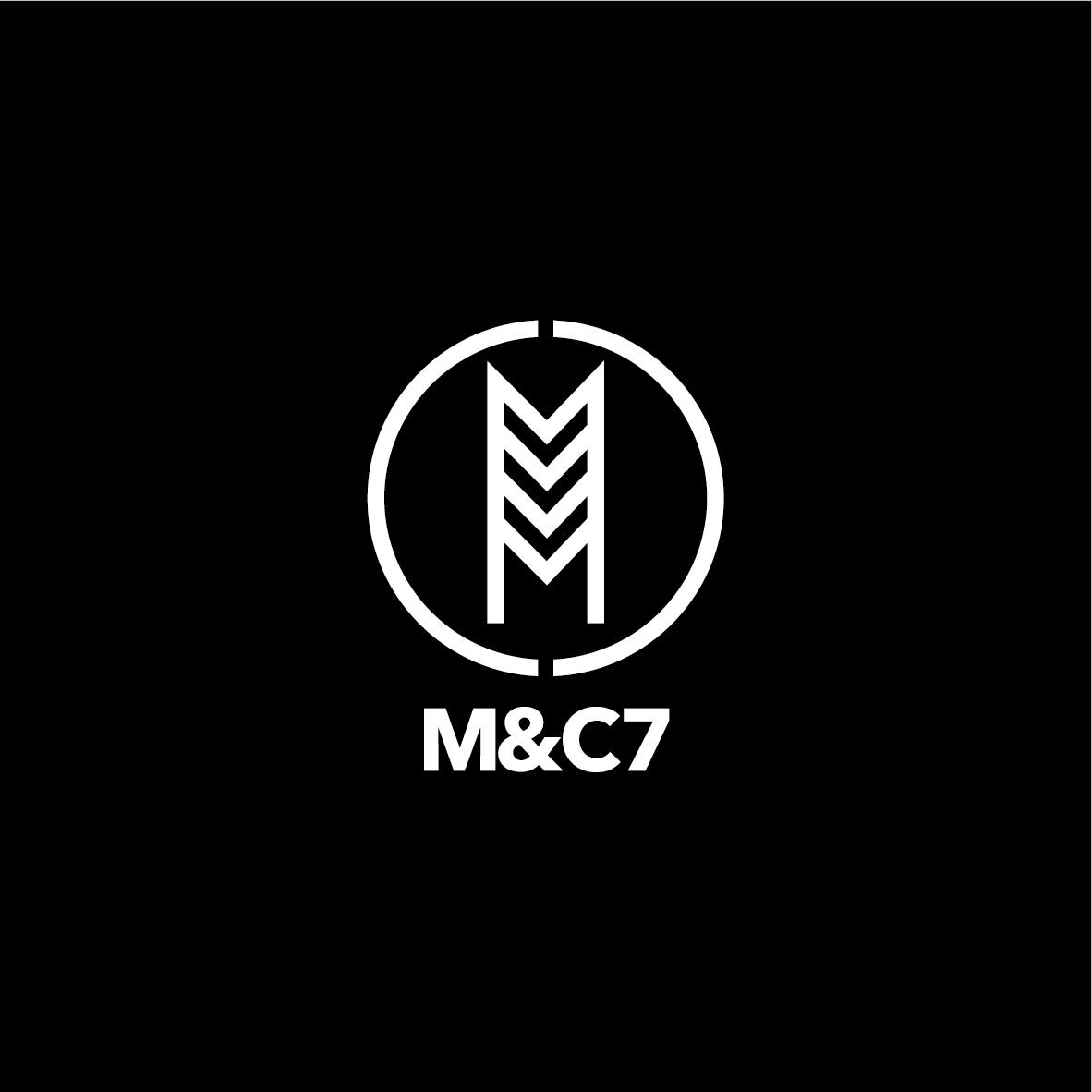 M&C7_Square-04