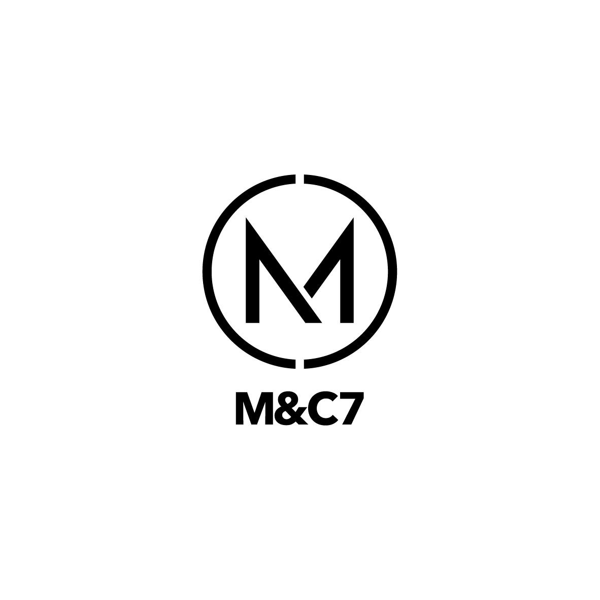 M&C7_Square-05
