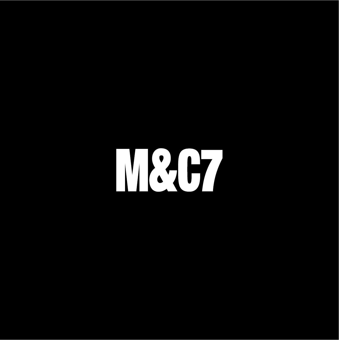 M&C7_Square-06