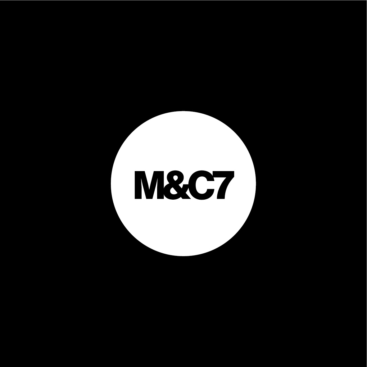 M&C7_Square-10