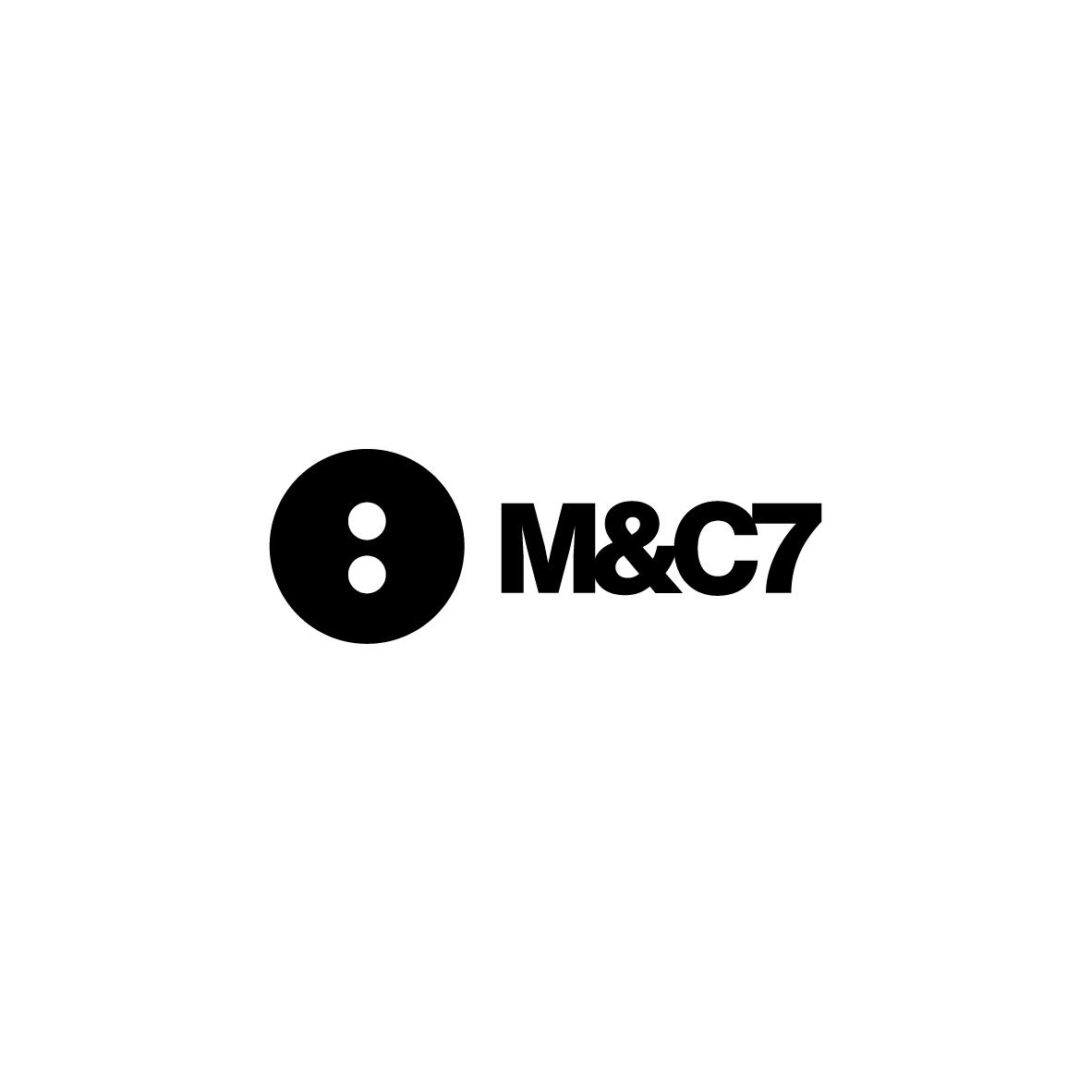 M&C7_Square-11