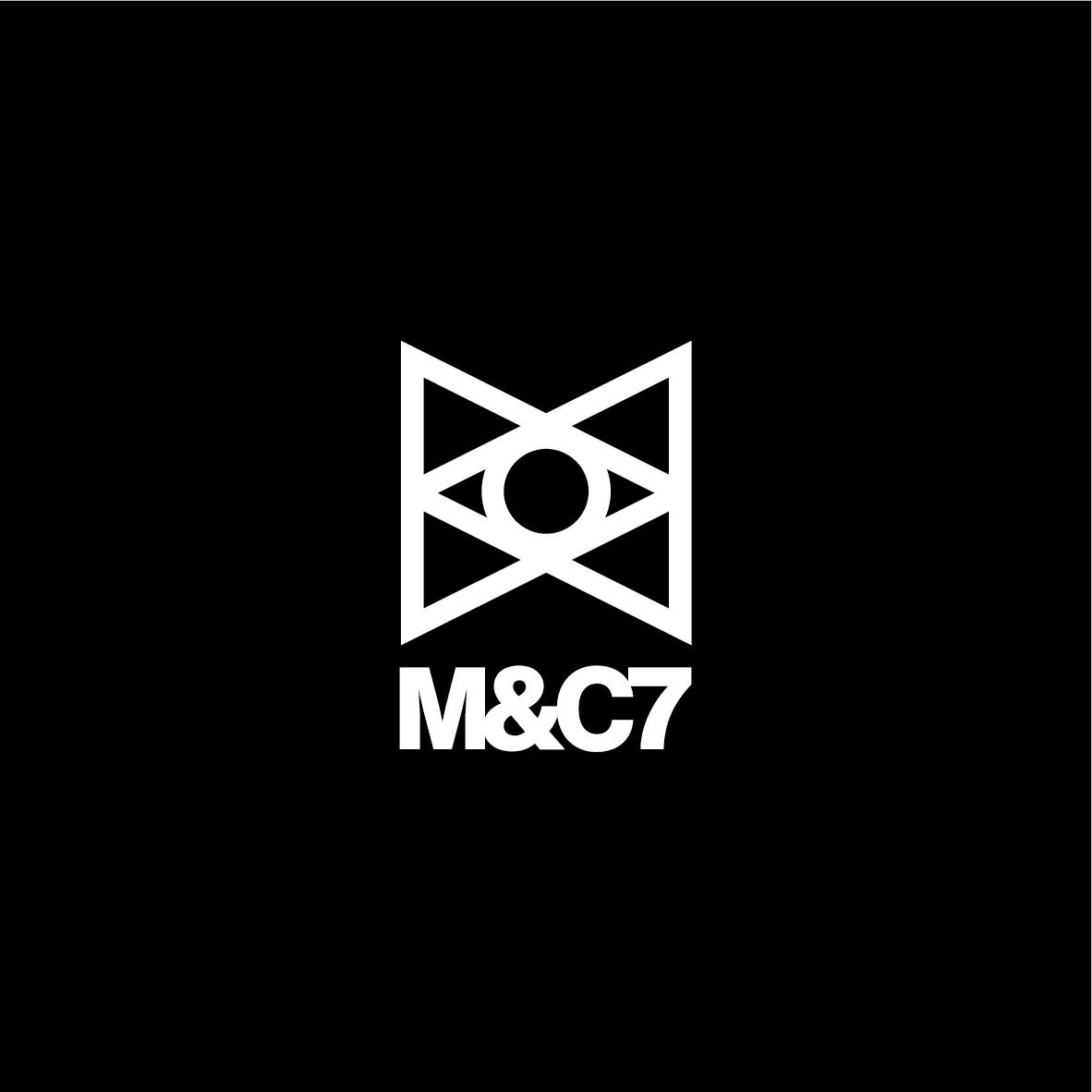 M&C7_Square-12