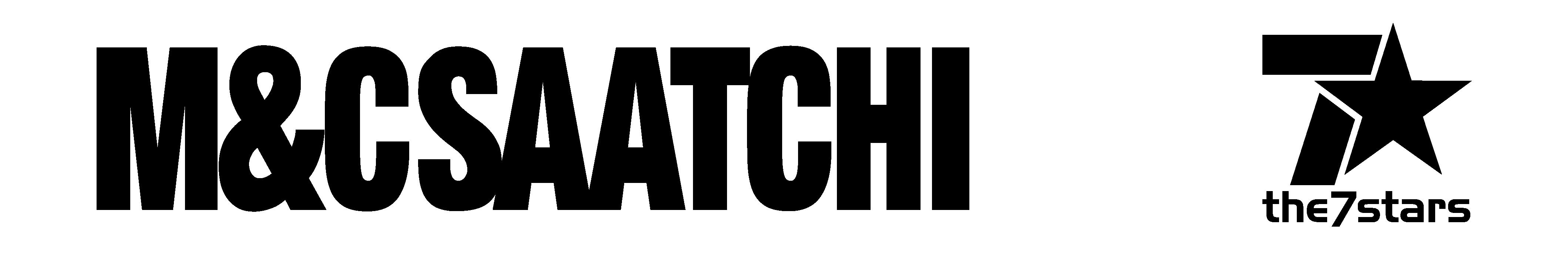 MCSaatchi_7Stars_logo-01