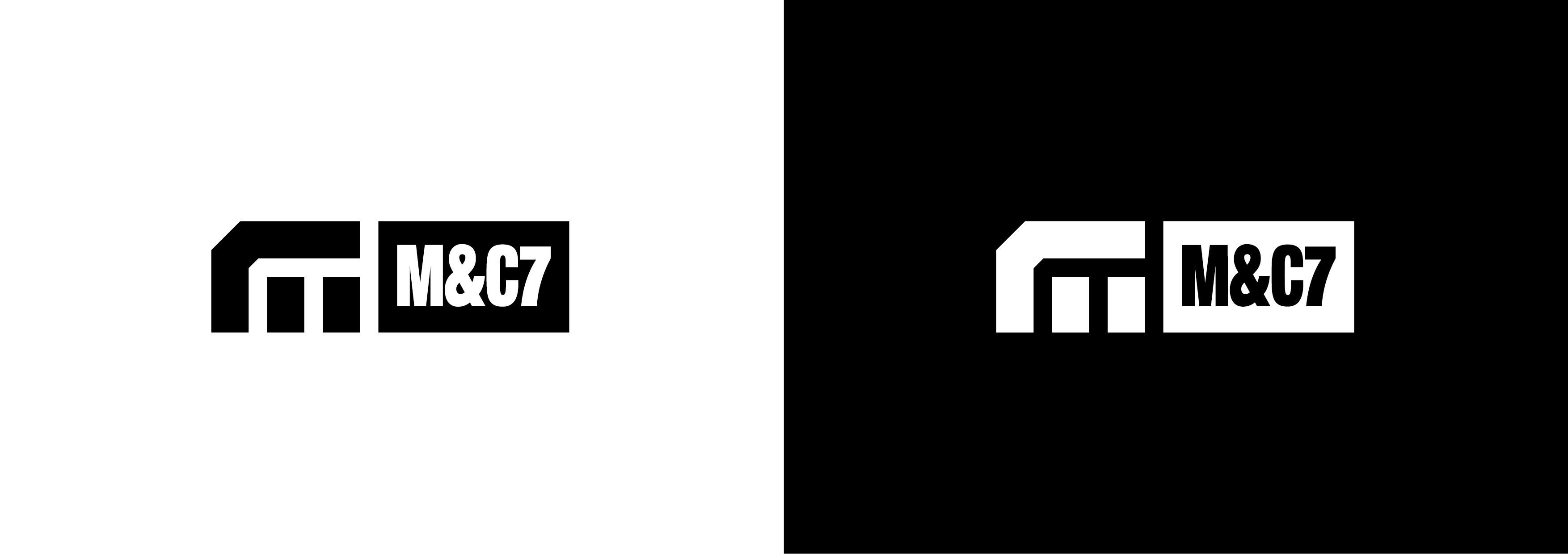 MC&_Build-01