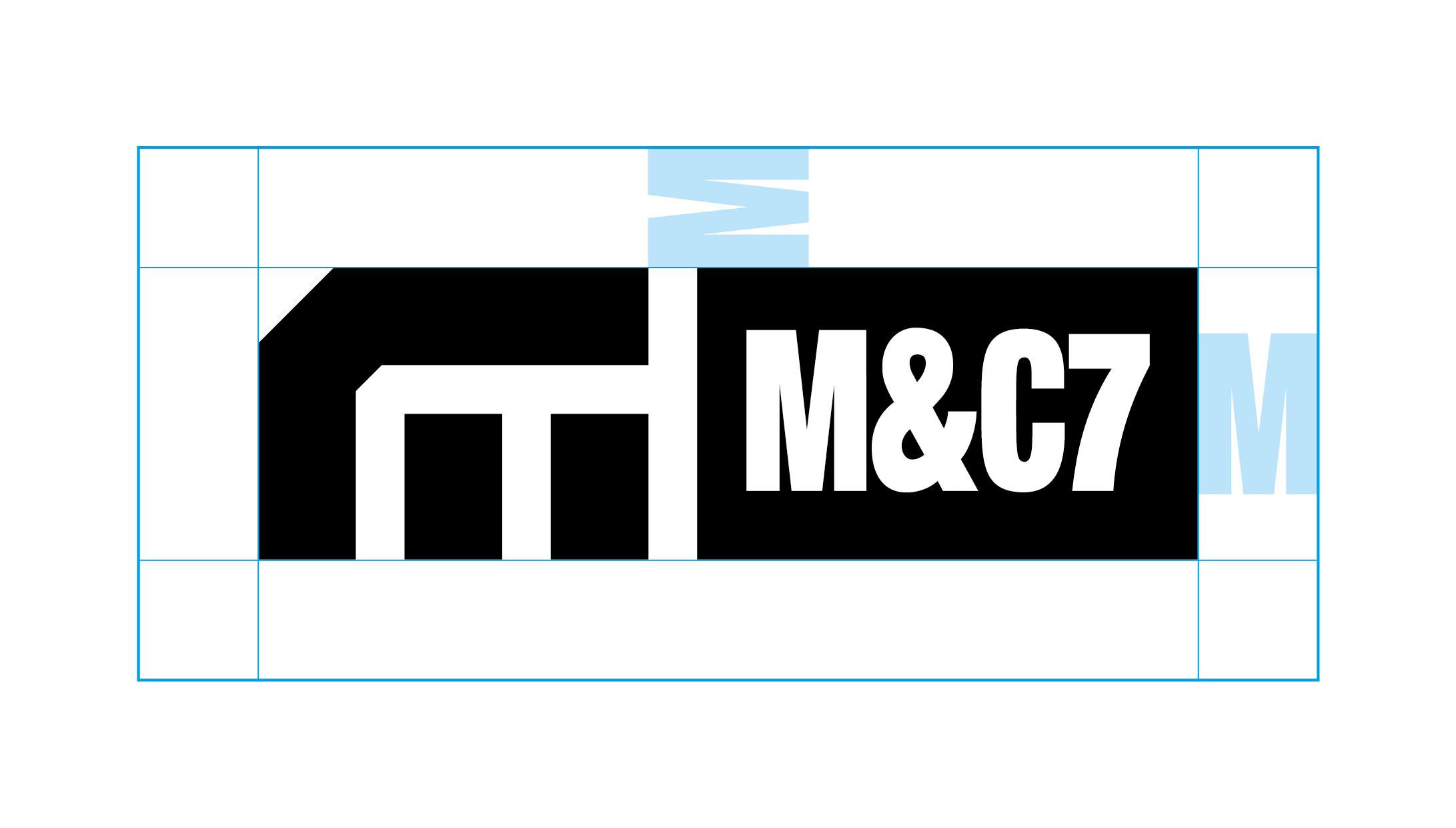 MC&_Build-02