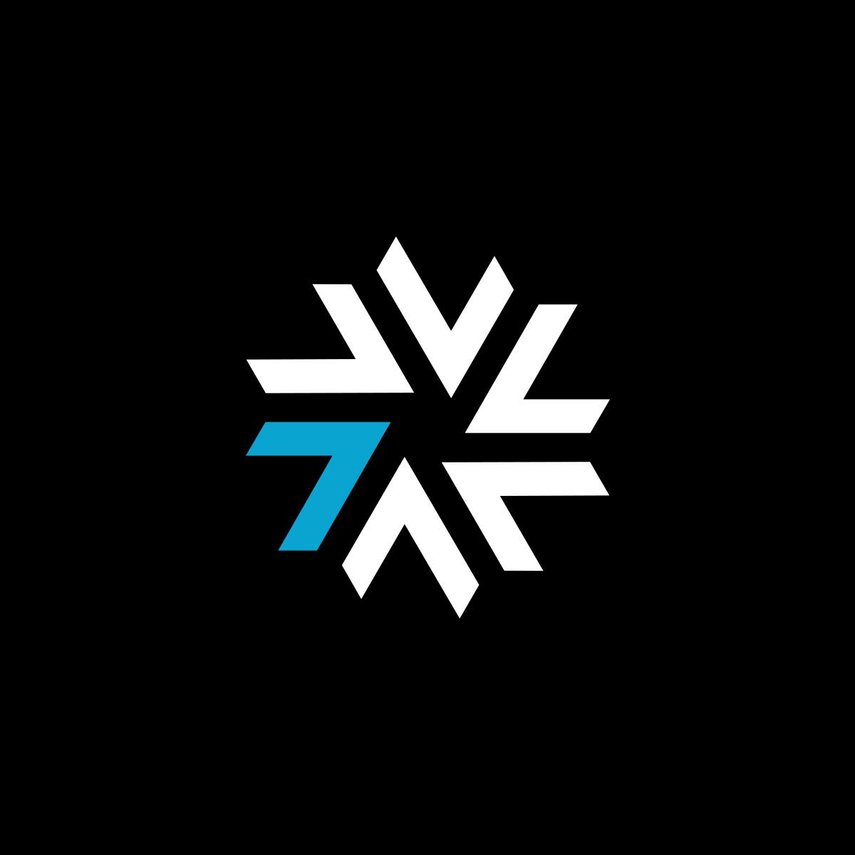 Various-Logos_7