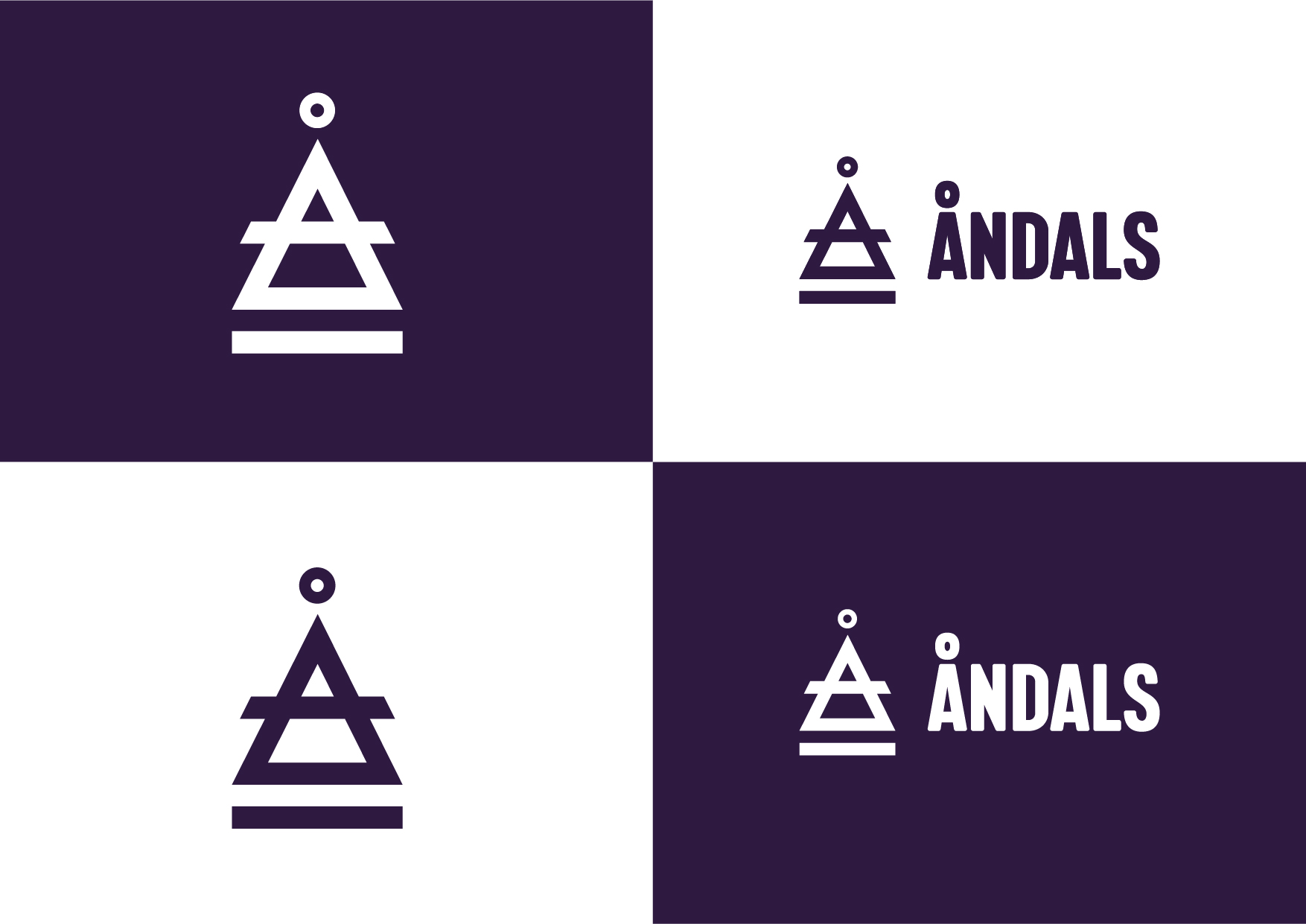 Andals-Logo-breakdown-02