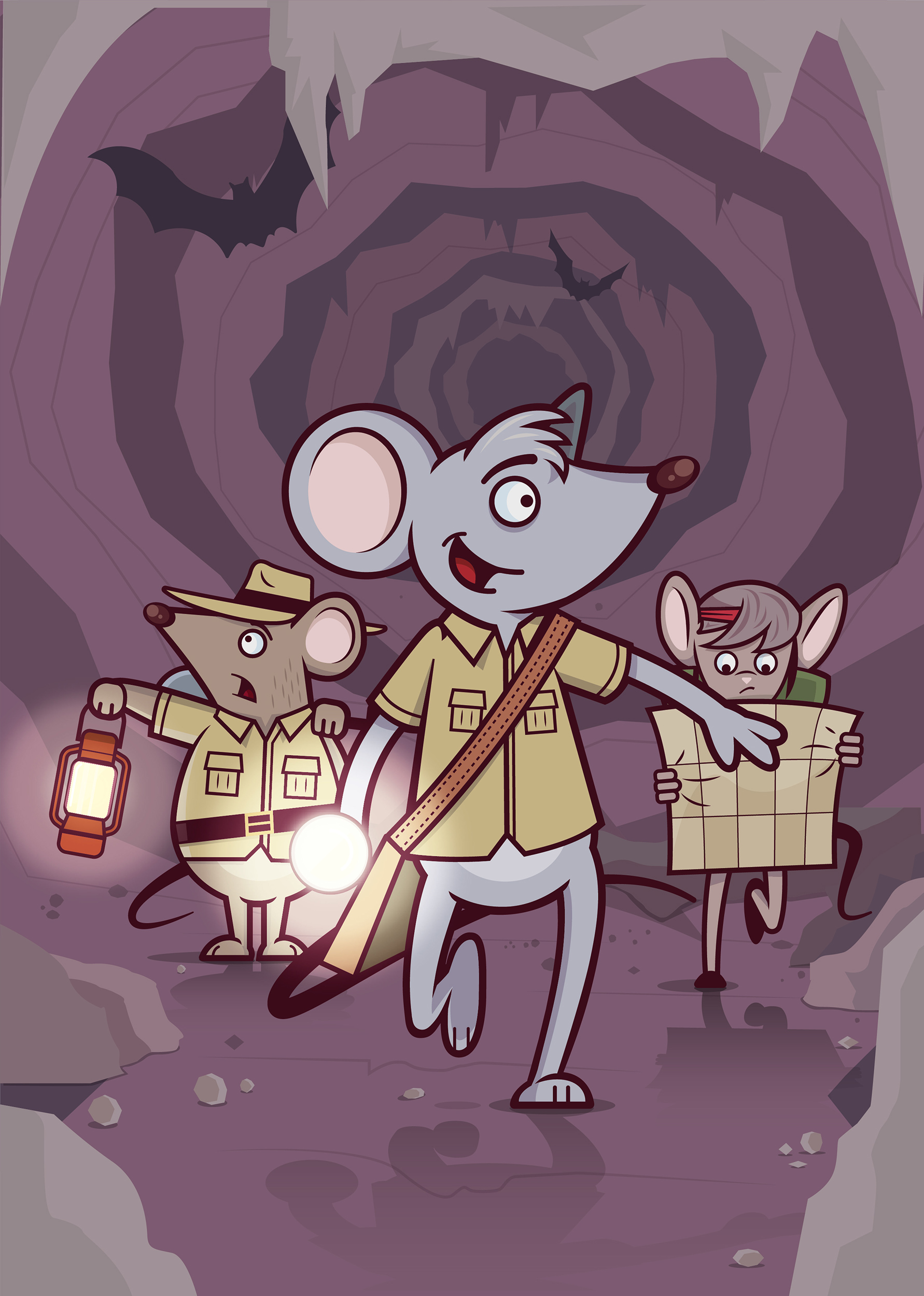 D1211_Final-Cave_Mice-illustration_RGB-01