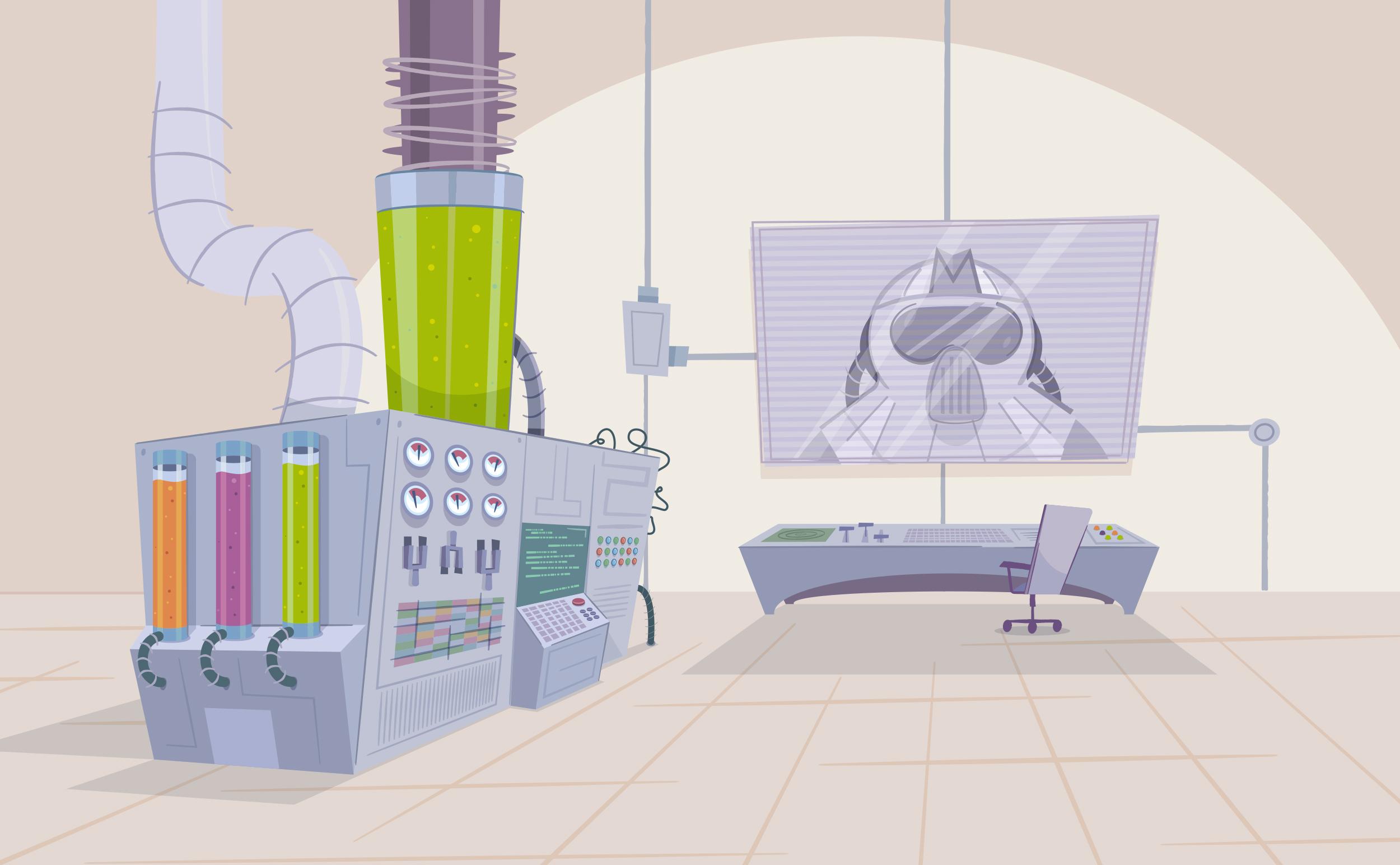 Dr-Mimicrys-lab