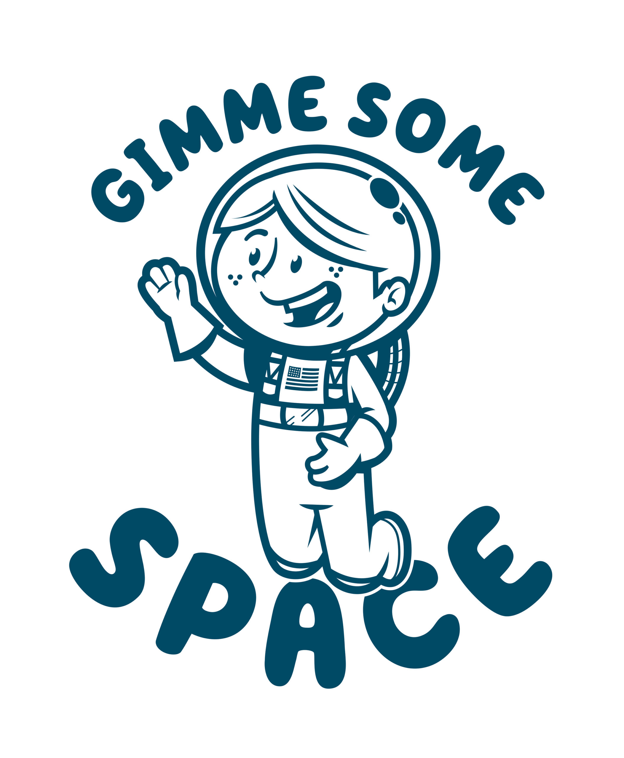 Gimme-Some-Space_be