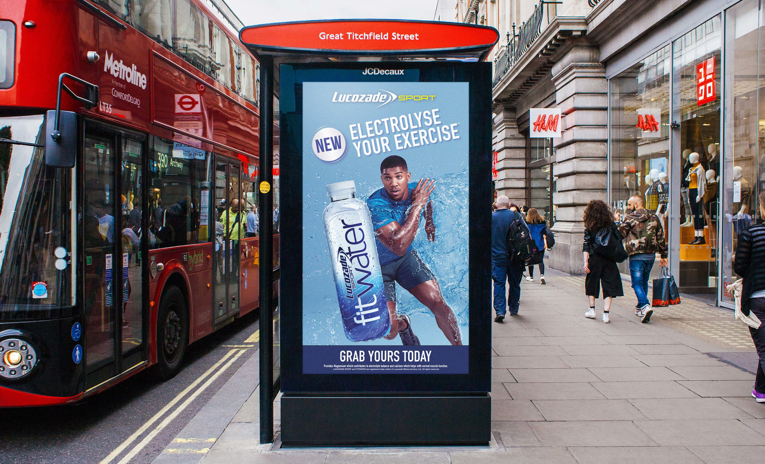 Lucozade-Fitwater-1