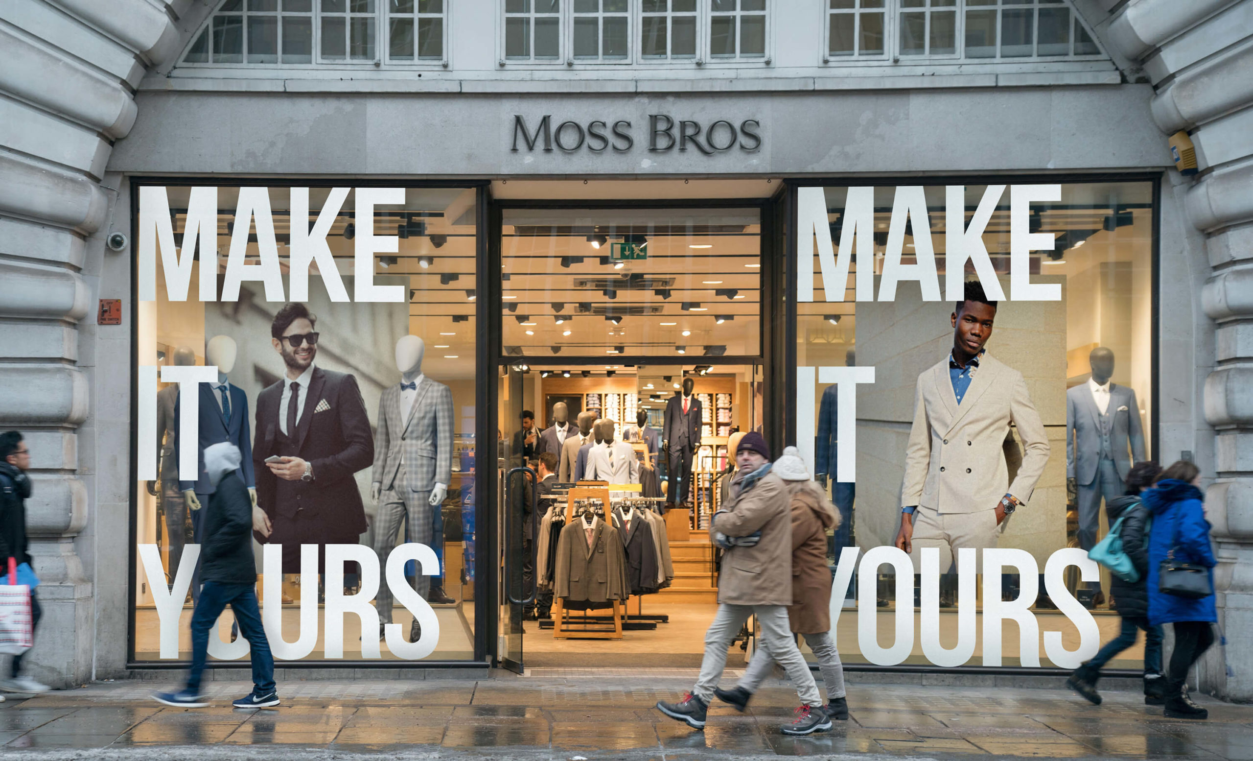 Moss-Bros_main_window-1