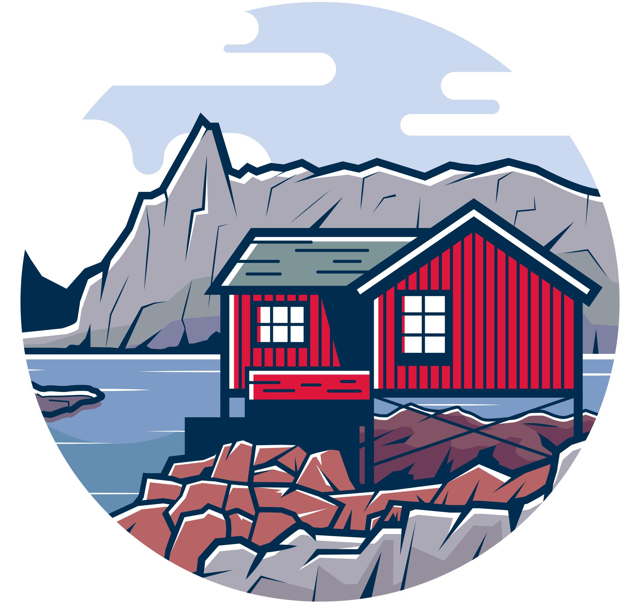 Norway_beauty