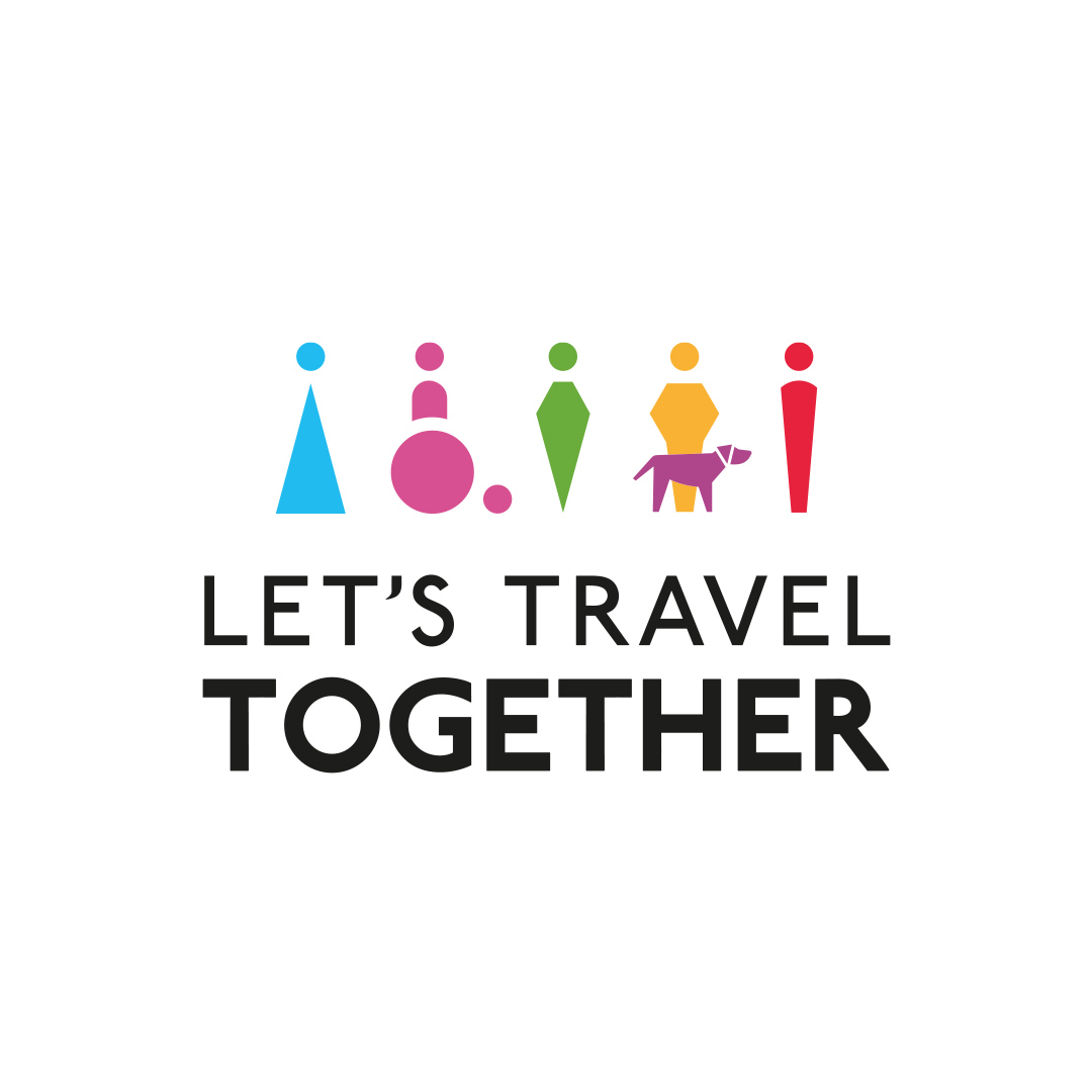 The-Vault_single_Travel