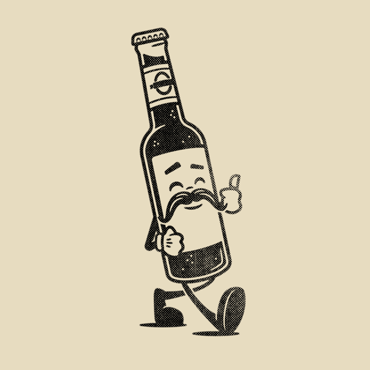 Various-Characters_bottle-2-1