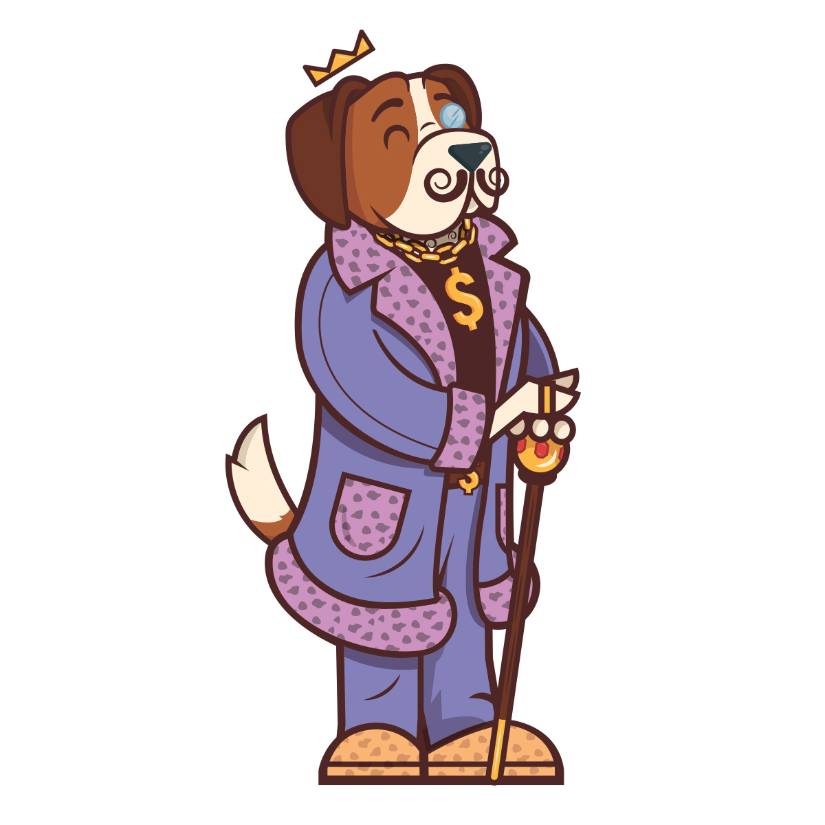 Various-Characters_dog-1