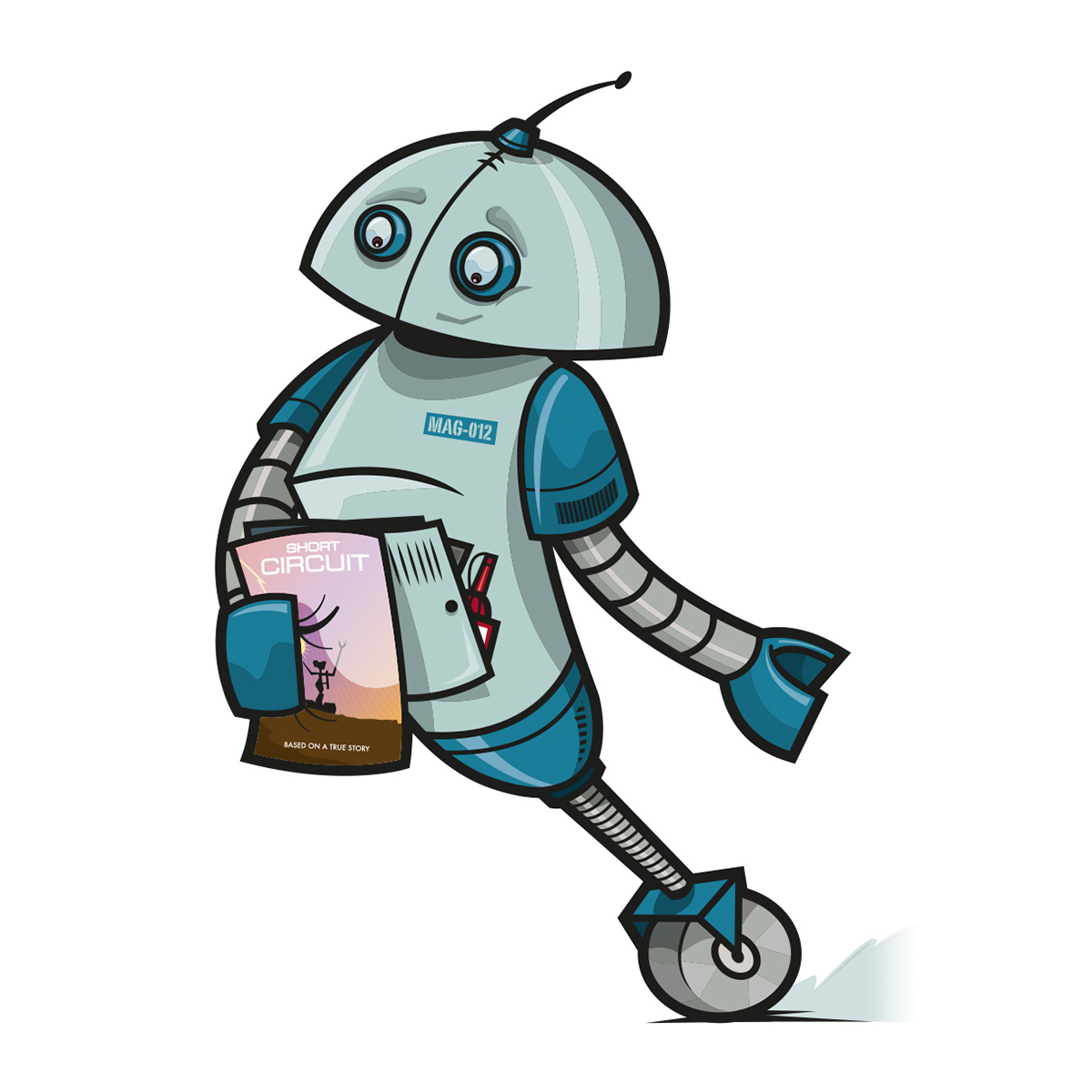 Various-Characters_robot-1