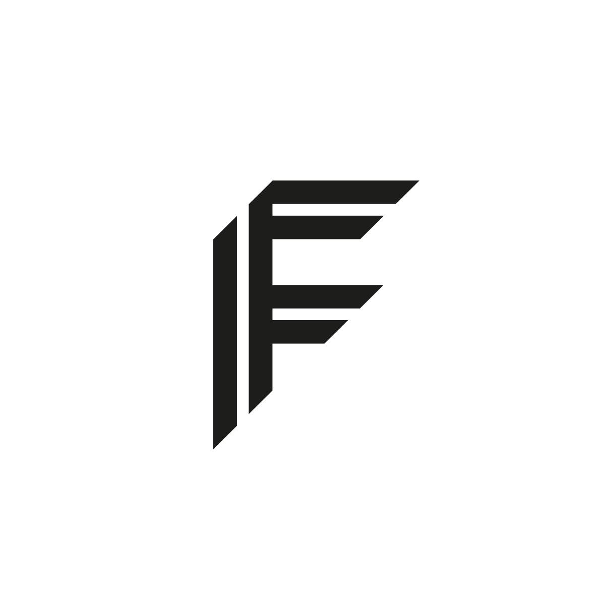 Various-Logos_F