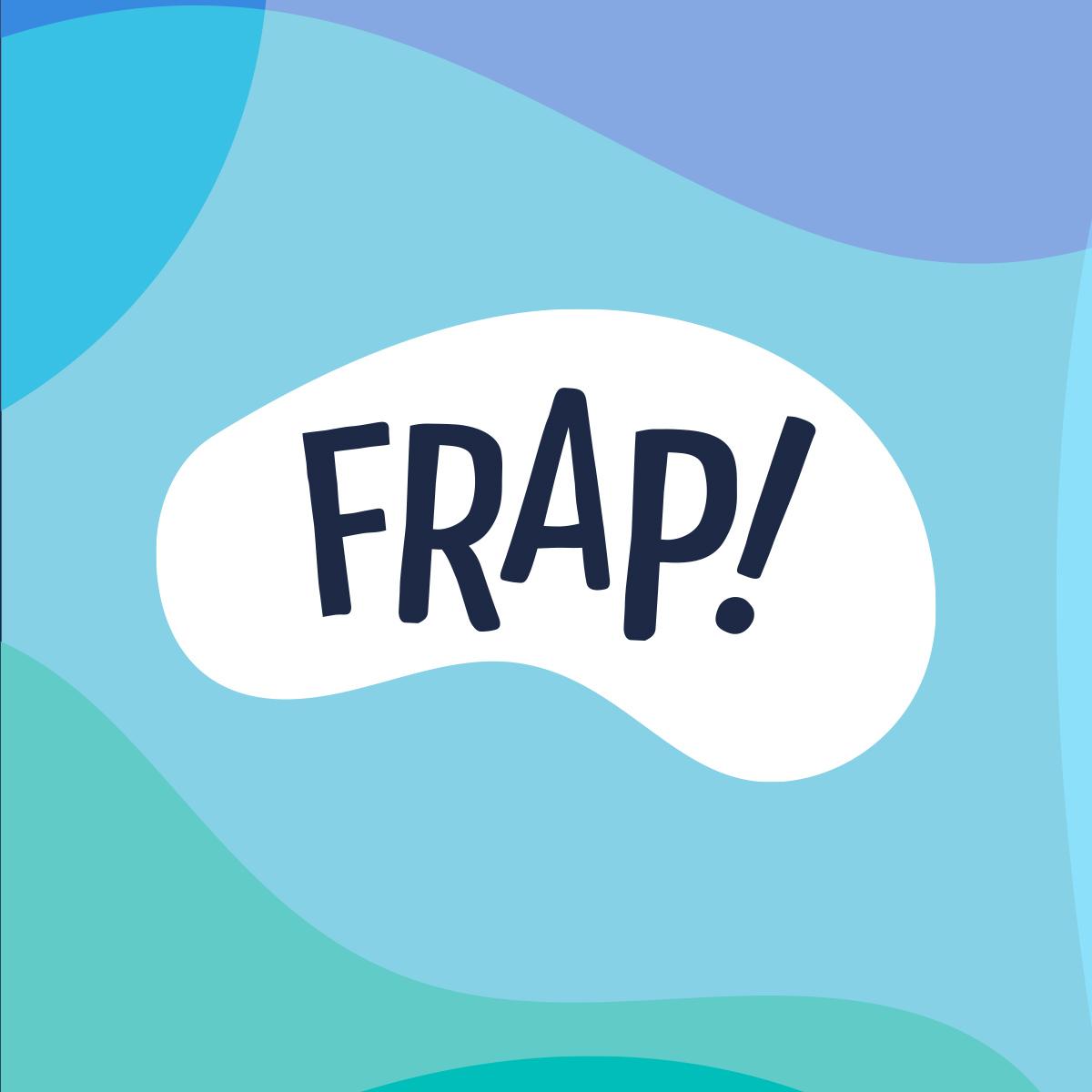 Various-Logos_Frap
