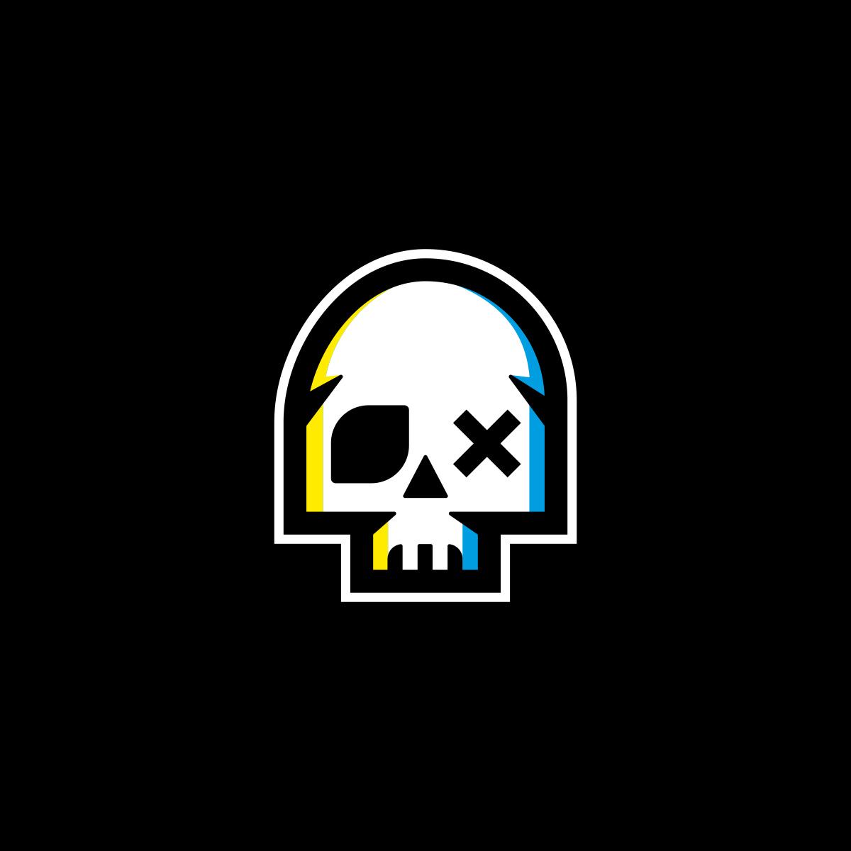 Various-Logos_Reapers