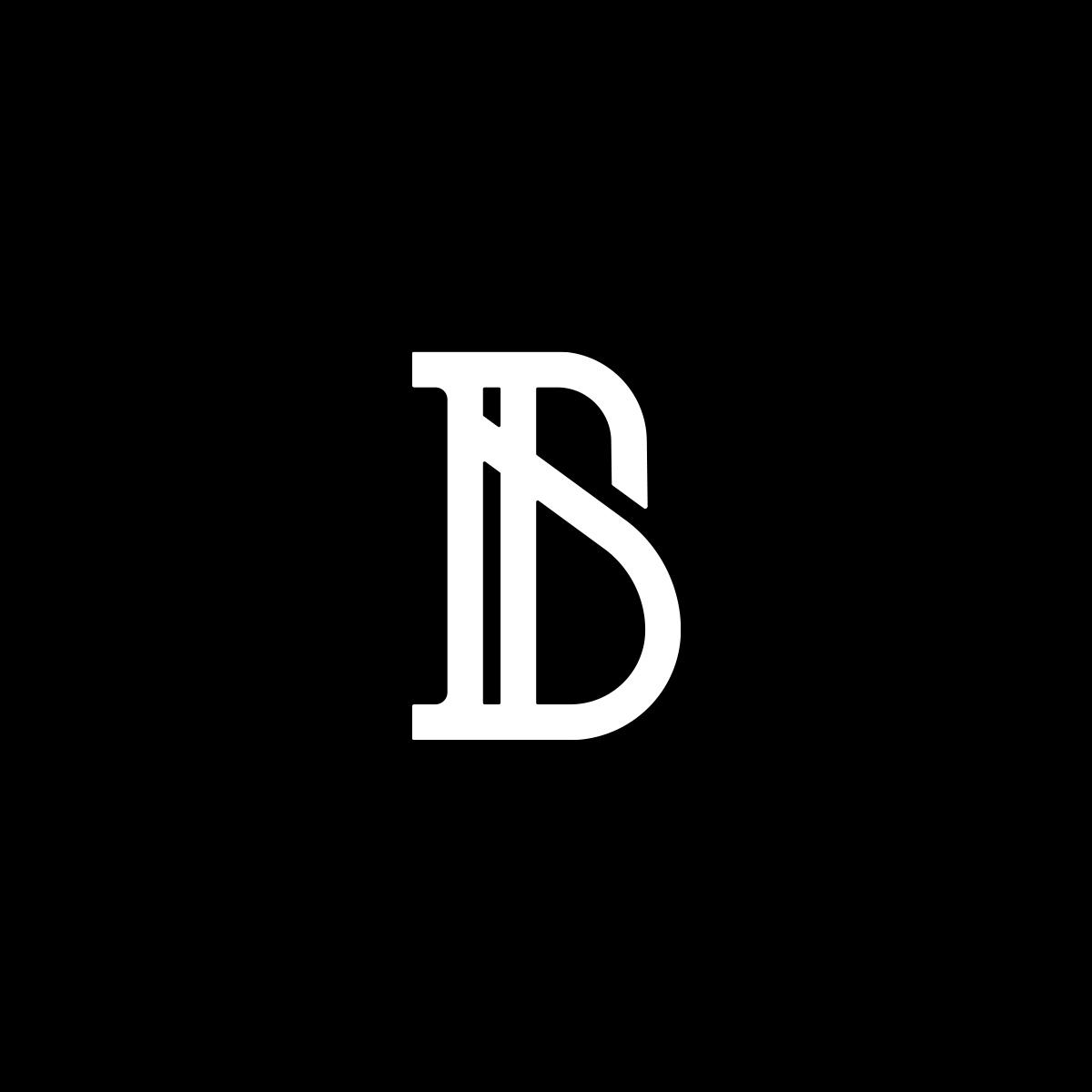 Various-Logos_B
