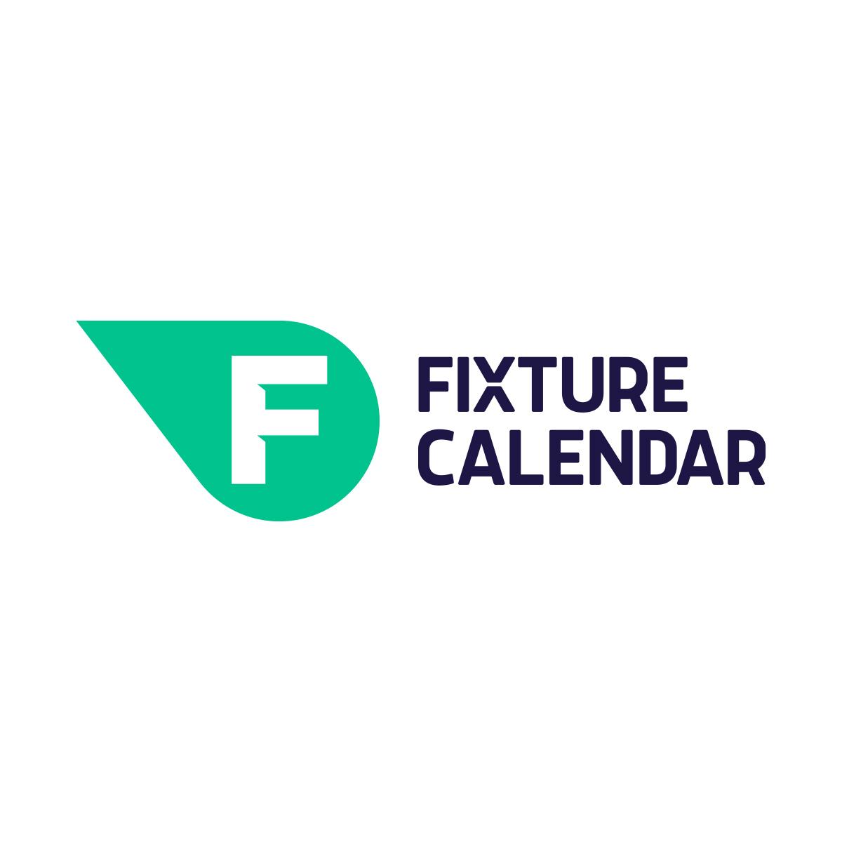 Various-Logos_FC
