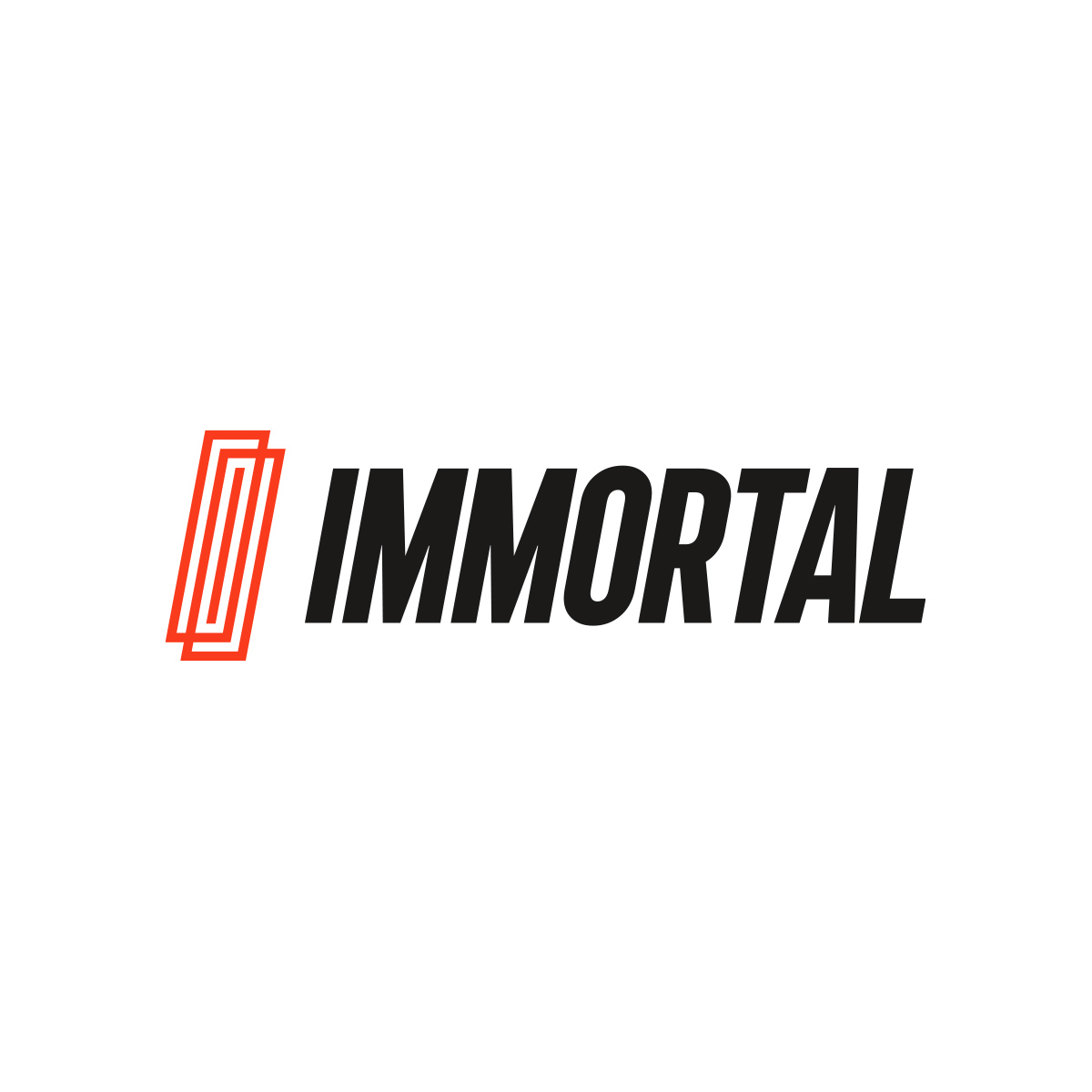 Various-Logos_immortal