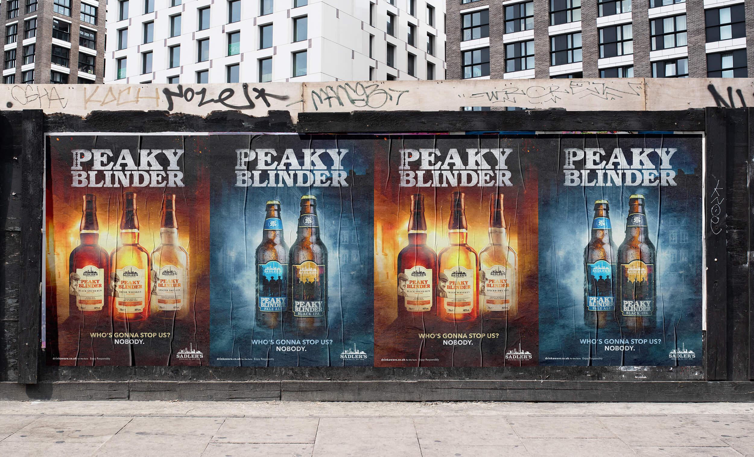 Alcohol_web_PB-1