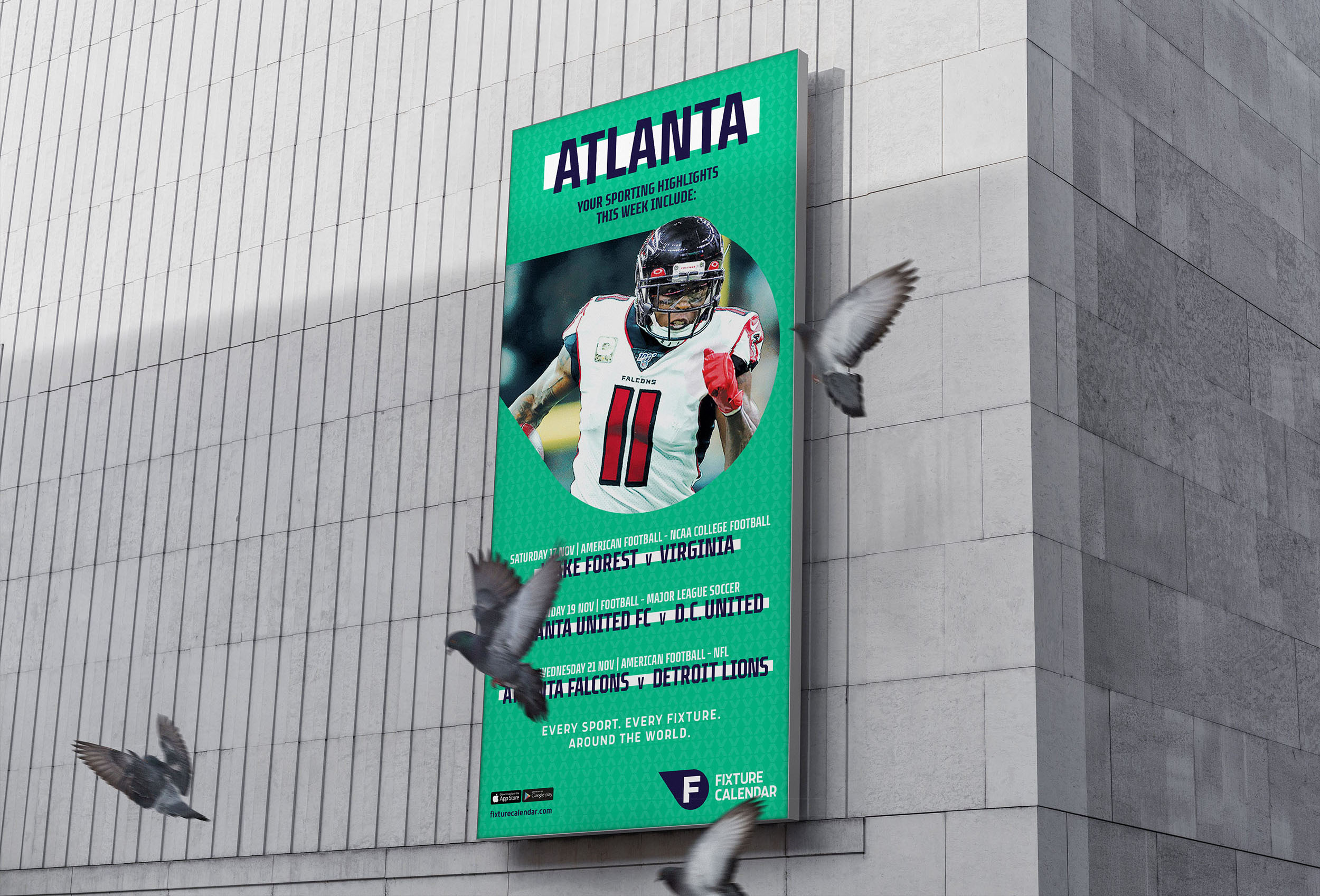 FC_Atlanta_Banner