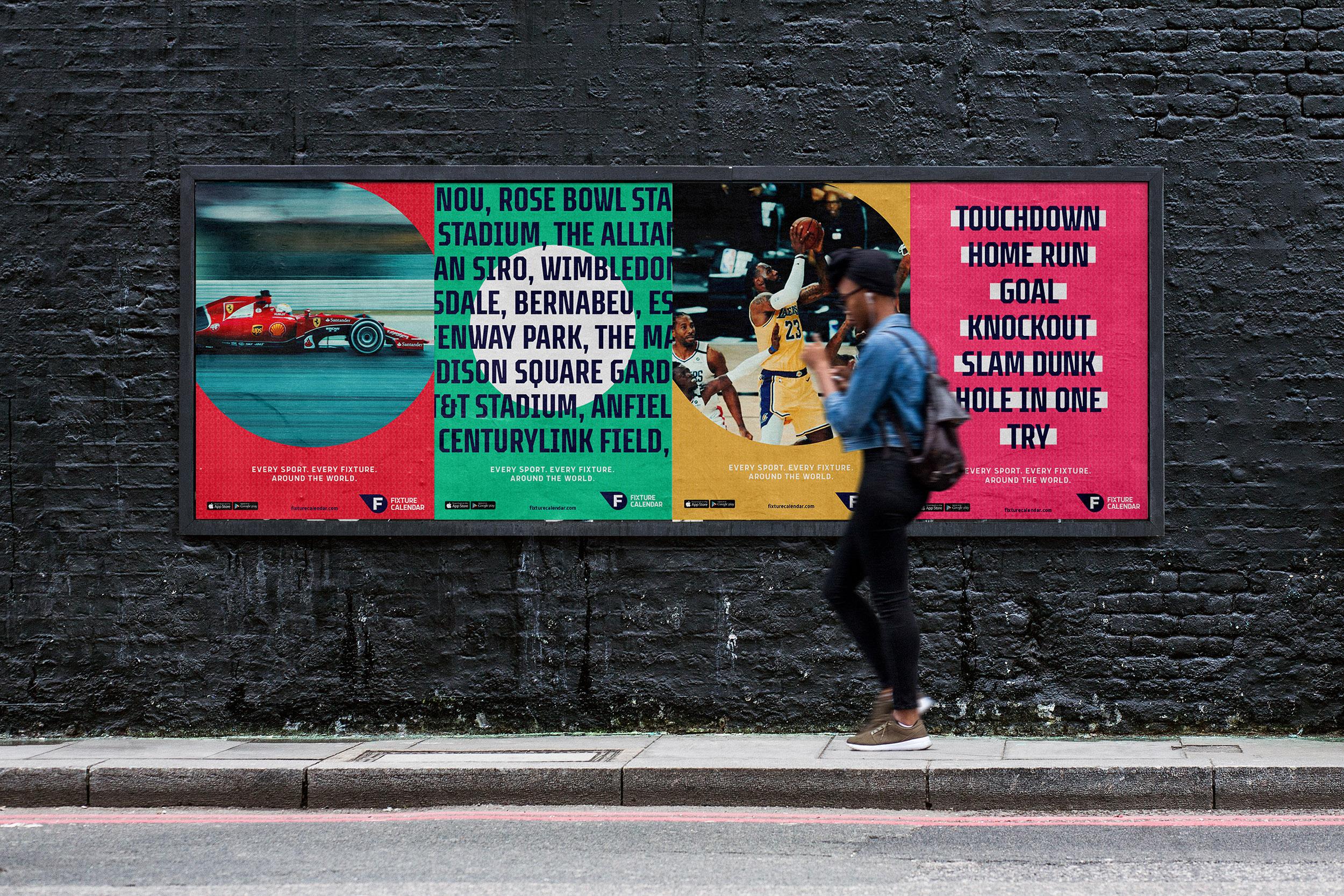FC_Billboards_2