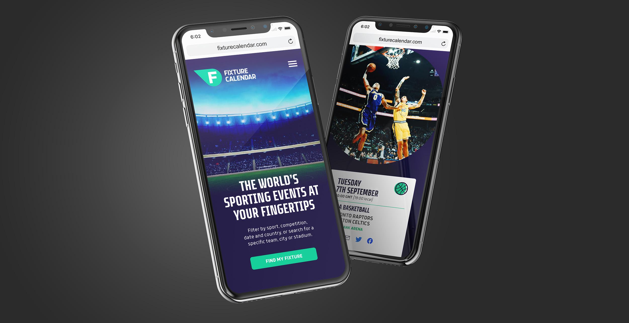 FC_Mobile-App