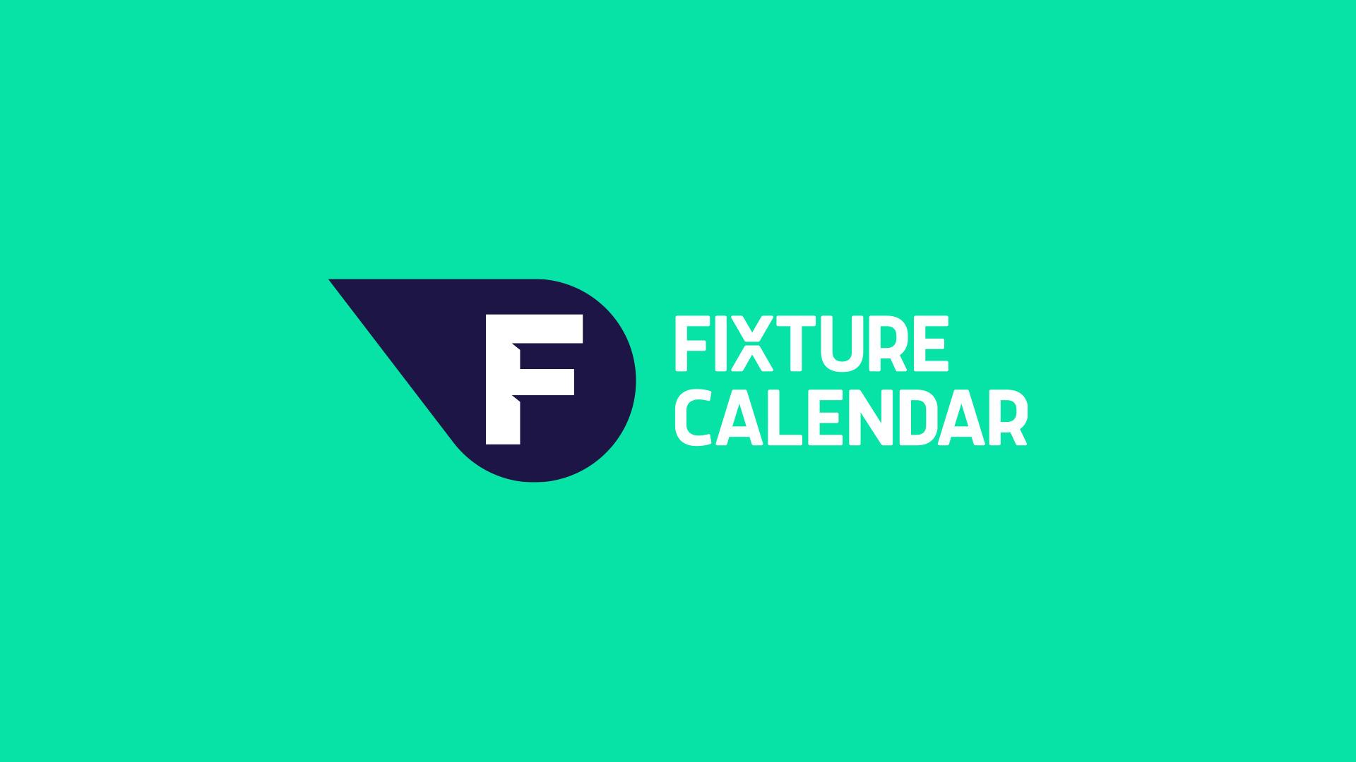 Fixture-Calendar_CS_Logo_A