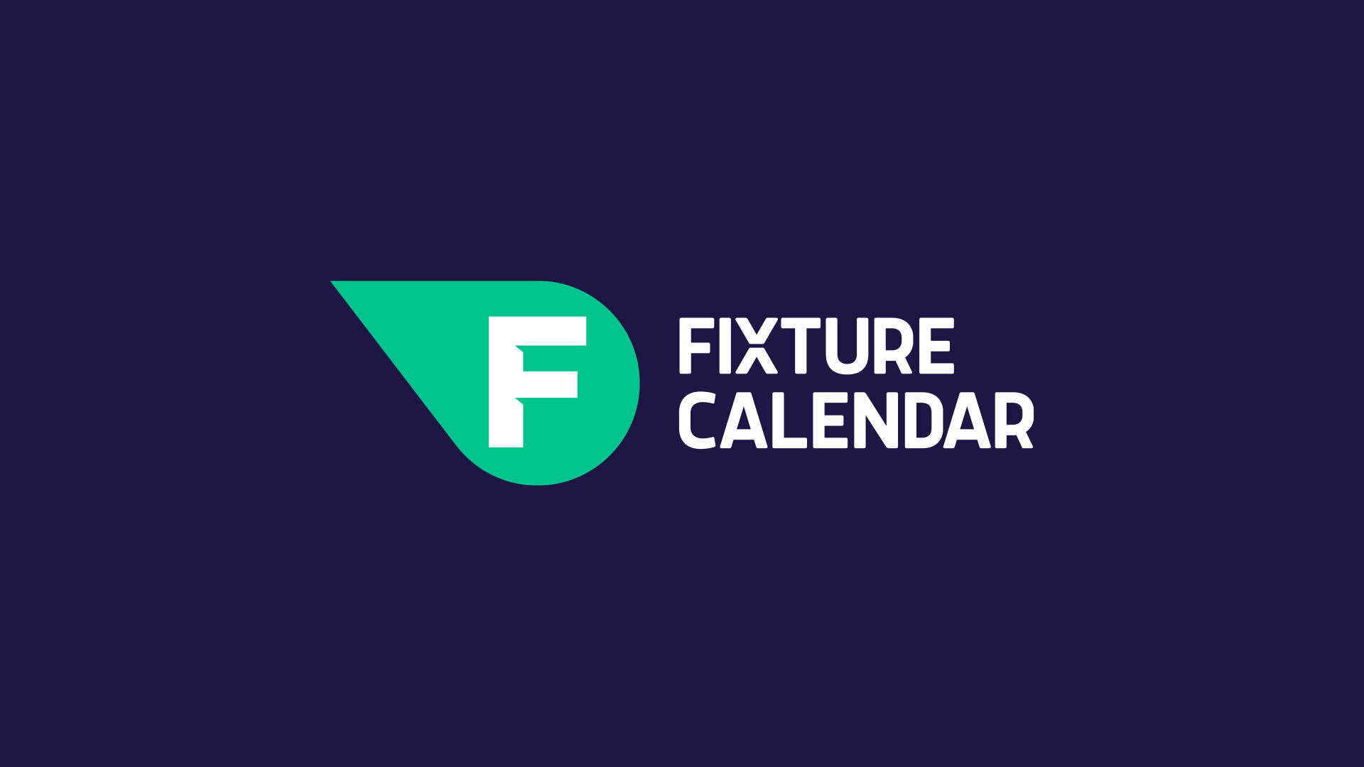 Fixture-Calendar_CS_Logo_B