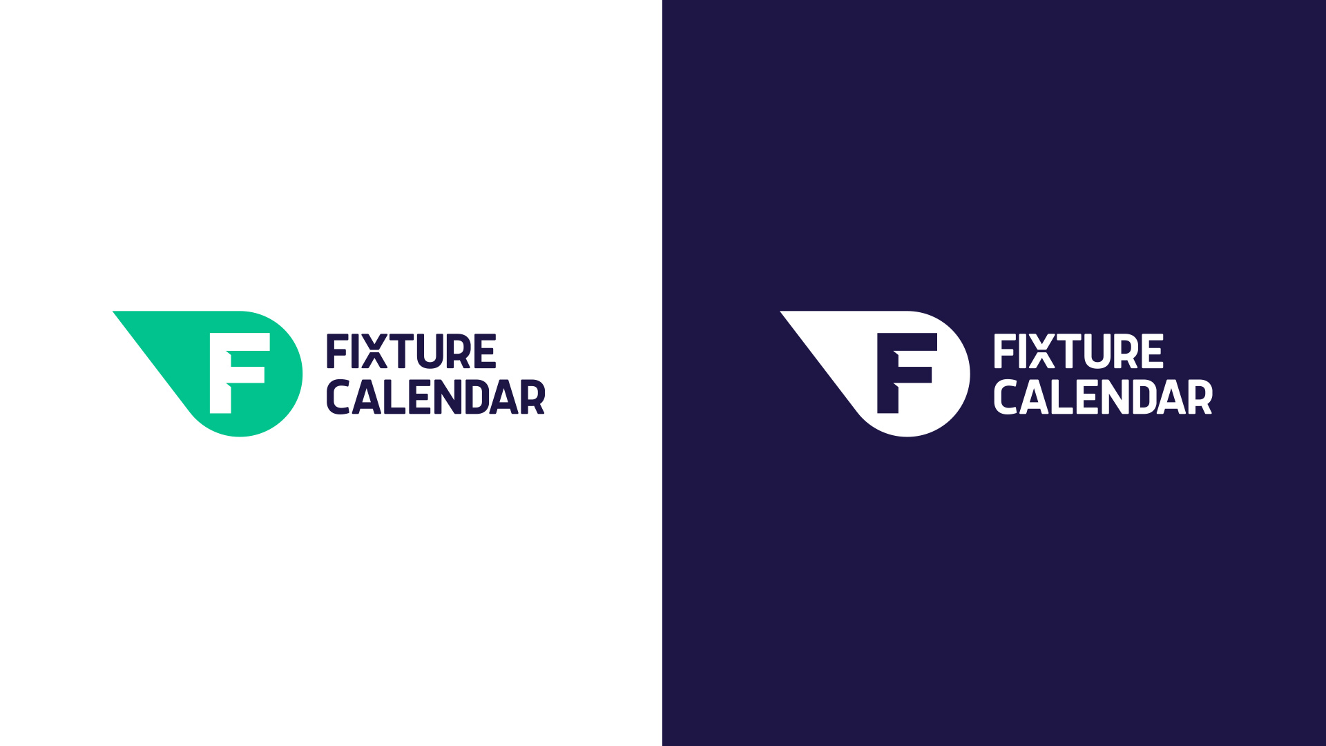 Fixture-Calendar_CS_Logo_C