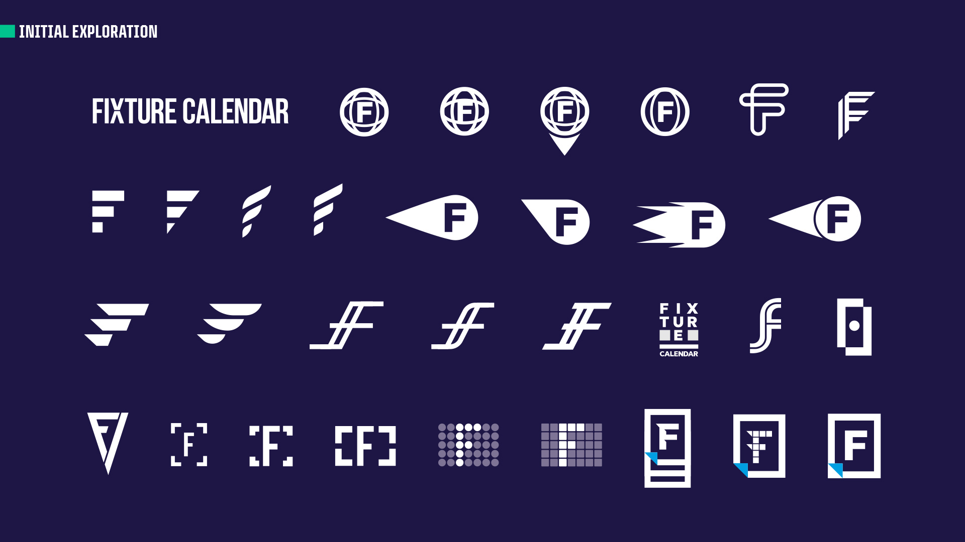 Fixture-Calendar_CS_Logo_D