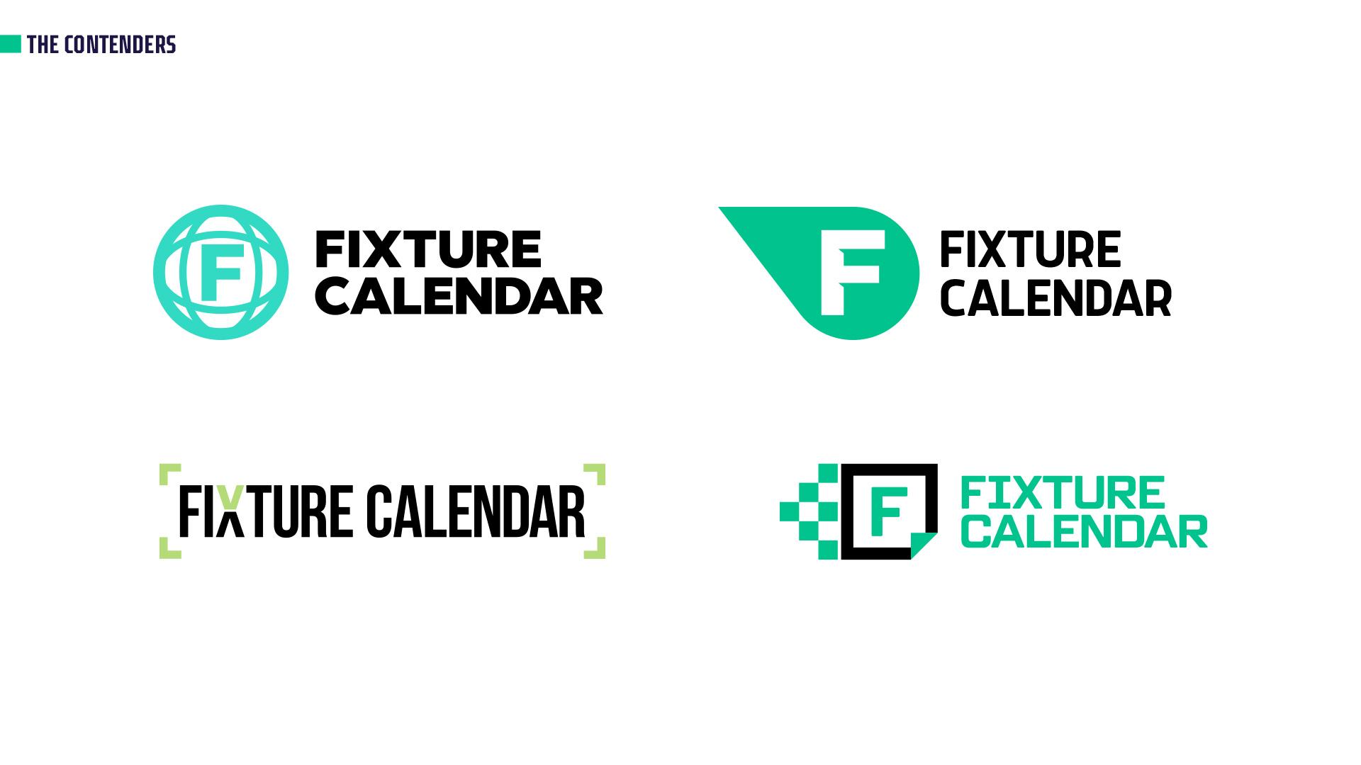 Fixture-Calendar_CS_Logo_E-1